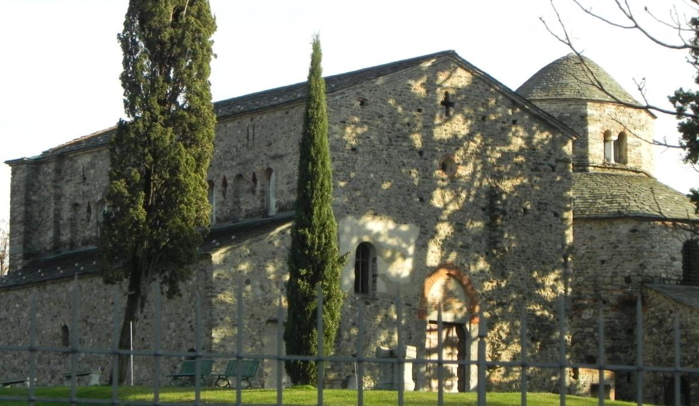 Trilocale in via San Vincenzo, Cantù