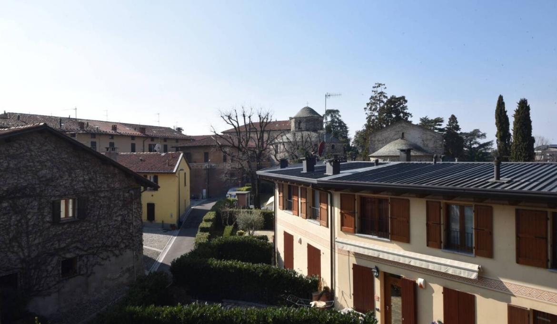 Quadrilocale via San Vincenzo, Cantù