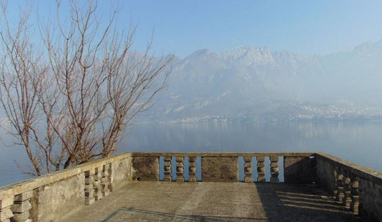 Villa unifamiliare, buono stato, 550 mq, Bellagio
