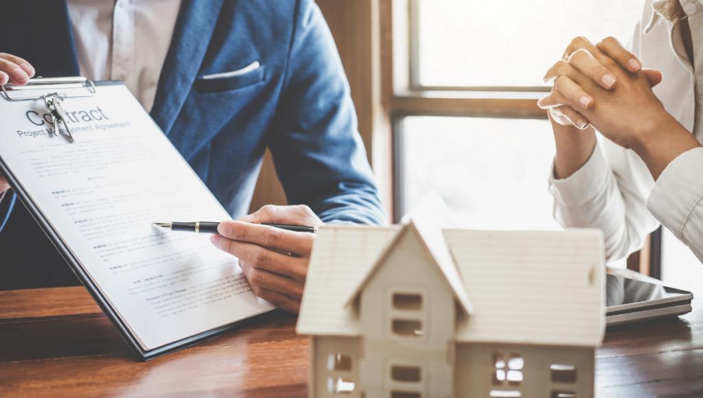 Come riconoscere e scegliere un'agenzia immobiliare